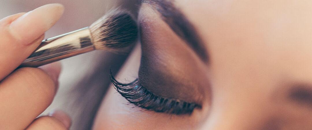 💄 ¿Cómo aplicarse a la perfección la base de maquillaje?