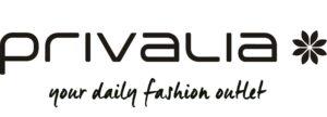 Tiendas virtuales para empresas y negocios de moda