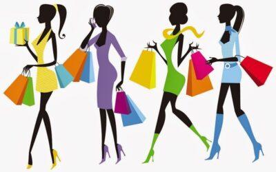 ✅ Tiendas virtuales para empresas y negocios de moda