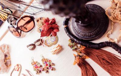 ⭐ Los mejores accesorios de moda 2020