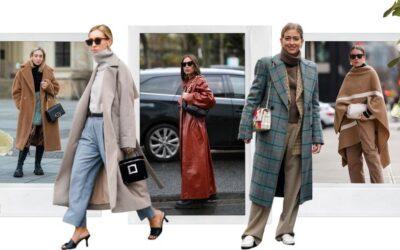 ⭐ Los mejores abrigos de invierno para 2021